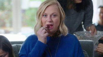 XFINITY xFi TV Spot, 'Potpourri' Featuring Amy Poehler - Thumbnail 4