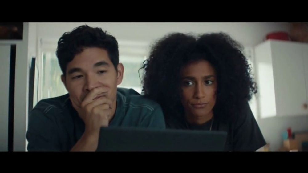 Wells Fargo TV Commercial, 'This Is the Averys' - Video