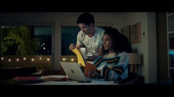 Wells Fargo TV Spot, 'This Is the Averys' - Thumbnail 8