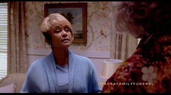 A Madea Family Funeral - Thumbnail 2