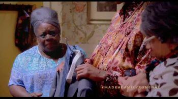 A Madea Family Funeral - Thumbnail 3