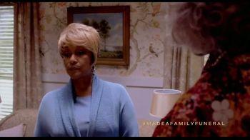A Madea Family Funeral - Thumbnail 4