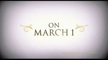 A Madea Family Funeral - Thumbnail 5