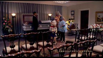 A Madea Family Funeral - Thumbnail 7