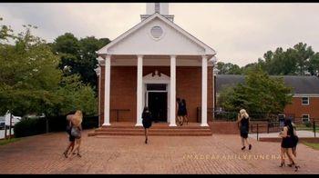 A Madea Family Funeral - Thumbnail 8
