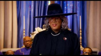 A Madea Family Funeral - 3988 commercial airings