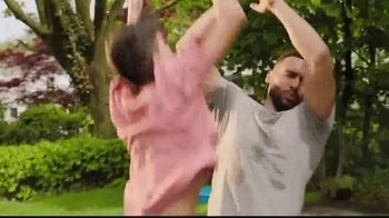 Arm & Hammer Plus OxiClean Odor Blasters TV Spot, 'Blasts Away the Ooof' - Thumbnail 2