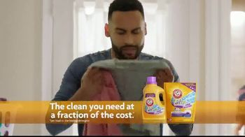 Arm & Hammer Plus OxiClean Odor Blasters TV Spot, 'Blasts Away the Ooof' - Thumbnail 7