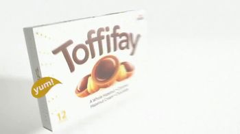 Toffifay TV Spot, 'What Are You Waiting For?' - Thumbnail 10