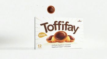 Toffifay TV Spot, 'What Are You Waiting For?' - Thumbnail 2