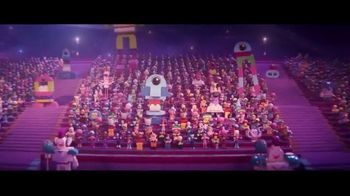 The LEGO Movie 2: The Second Part - Alternate Trailer 46