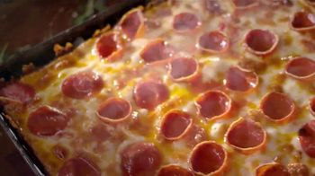 Jet's Pizza Perfectly Paired Pepperoni Pizza TV Spot, 'Inspired by the Motor City' - Thumbnail 3