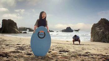 Visit California TV Spot, 'Parents Like It, Too' - Thumbnail 8