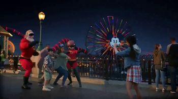 Visit California TV Spot, 'Parents Like It, Too' - Thumbnail 9
