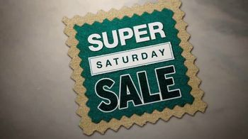 La-Z-Boy Super Saturday Sale TV Spot, 'Up to 40 Percent Off' - Thumbnail 5