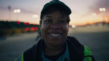 Waste Management TV Spot, 'Solutions You Need'