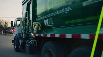 Waste Management TV Spot, 'Solutions You Need' - Thumbnail 8