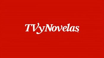 TVyNovelas TV Spot, 'Escándalos, bodas y más' [Spanish] - Thumbnail 1