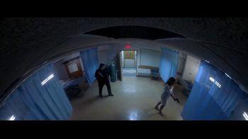 Happy Death Day 2U - Alternate Trailer 2