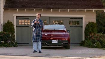 Mercury Insurance TV Spot, 'Mercury Mission: Home' - Thumbnail 1
