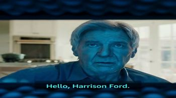 Amazon Super Bowl 2019 Teaser, 'What Is the Amazon Beta Testing Program?' Ft. Harrison Ford - Thumbnail 3