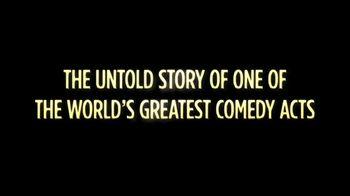 Stan & Ollie - Alternate Trailer 3