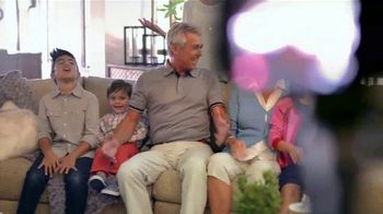 La-Z-Boy Super Weekend Sale TV Spot, 'Delivery for the Big Game' - Thumbnail 2