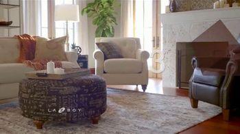 La-Z-Boy Super Weekend Sale TV Spot, 'Delivery for the Big Game' - Thumbnail 5