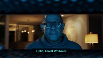 Amazon Super Bowl 2019 Teaser, 'What Is the Amazon Beta Testing Program?' Ft. Forest Whitaker - Thumbnail 2