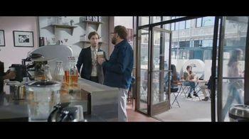 Verizon TV Spot, 'Chosen by Experts: Apple Music' - Thumbnail 2