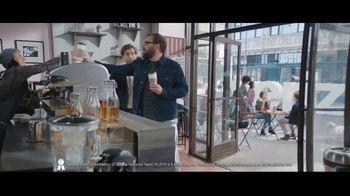Verizon TV Spot, 'Chosen by Experts: Apple Music' - Thumbnail 3
