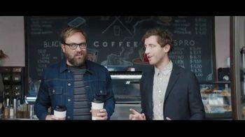 Verizon TV Spot, 'Chosen by Experts: Apple Music' - Thumbnail 4