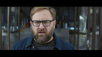 Verizon TV Spot, 'Chosen by Experts: Apple Music' - Thumbnail 6