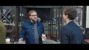 Verizon TV Spot, 'Chosen by Experts: Apple Music' - Thumbnail 7