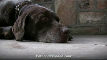 Ultimate Pet Nutrition TV Spot, 'Dog Health Crisis' - Thumbnail 2
