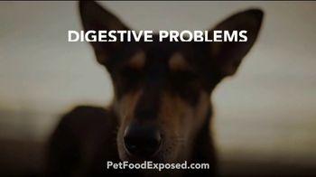 Ultimate Pet Nutrition TV Spot, 'Dog Health Crisis' - Thumbnail 4