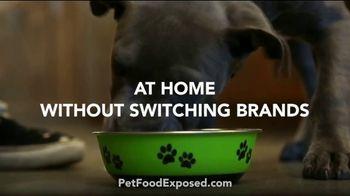 Ultimate Pet Nutrition TV Spot, 'Dog Health Crisis' - Thumbnail 8
