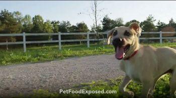 Ultimate Pet Nutrition TV Spot, 'Dog Health Crisis' - Thumbnail 9