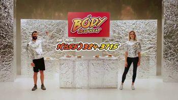SafeAuto TV Spot, 'Body Heat 'N Eat' - Thumbnail 8