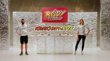 SafeAuto TV Spot, 'Body Heat 'N Eat' - Thumbnail 9