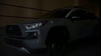 Toyota RAV4 TV Spot, 'Syfy: Deadly Class' [T1] - Thumbnail 1