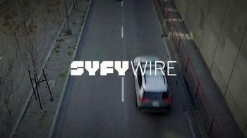Toyota RAV4 TV Spot, 'Syfy: Deadly Class' [T1] - Thumbnail 9