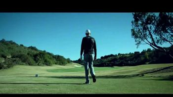 Callaway Epic Flash TV Spot, 'Artificial Intelligence' - Thumbnail 1