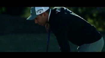 Callaway Epic Flash TV Spot, 'Artificial Intelligence' - Thumbnail 3