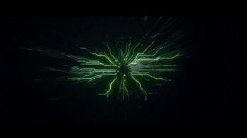 Callaway Epic Flash TV Spot, 'Artificial Intelligence' - Thumbnail 4