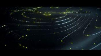 Callaway Epic Flash TV Spot, 'Artificial Intelligence' - Thumbnail 5