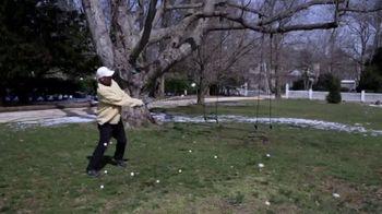 The Golf Swing Shirt TV Spot, 'On Accident' - Thumbnail 1
