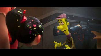Ralph Breaks the Internet: Wreck It Ralph 2 Home Entertainment TV Spot