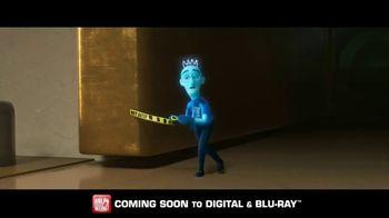 Ralph Breaks the Internet: Wreck It Ralph 2 Home Entertainment TV Spot - Thumbnail 2