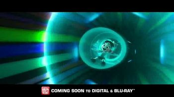 Ralph Breaks the Internet: Wreck It Ralph 2 Home Entertainment TV Spot - Thumbnail 3